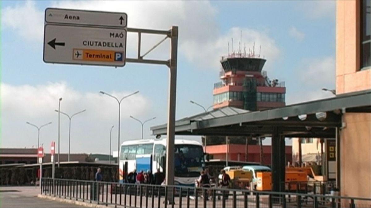 L%27Aeroport+de+Menorca+estrenar%C3%A0+una+%27torre%27+de+control+virtual+que+substituir%C3%A0+els+controladors+aeris
