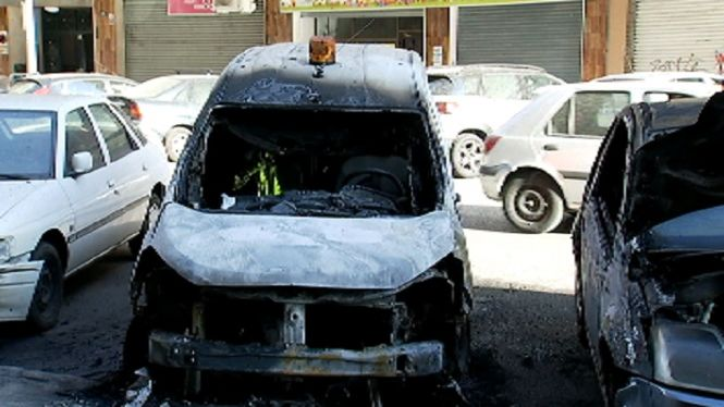 Investiguen+la+crema+d%27una+furgoneta+d%27Emaya+a+Palma