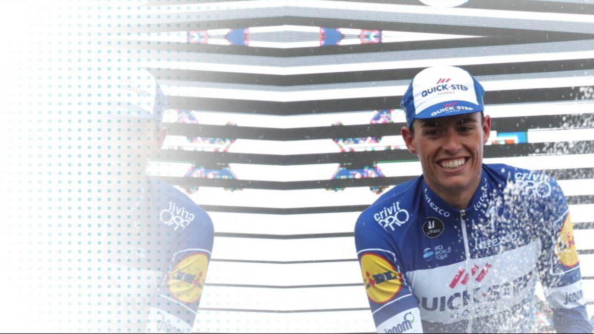 Enric+Mas+correr%C3%A0+la+Vuelta+a+Espanya+2018