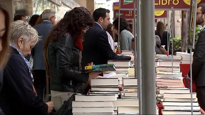 %26%238216%3BLa+cosina+gran%27%2C+de+Laura+Gost%2C+el+llibre+m%C3%A9s+venut+aquest+Sant+Jordi+a+Palma