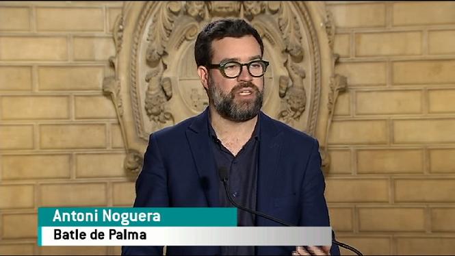 Palma+presenta+%E2%80%9Cels+pressuposts+m%C3%A9s+socials+dels+darrers+7+anys%E2%80%9D