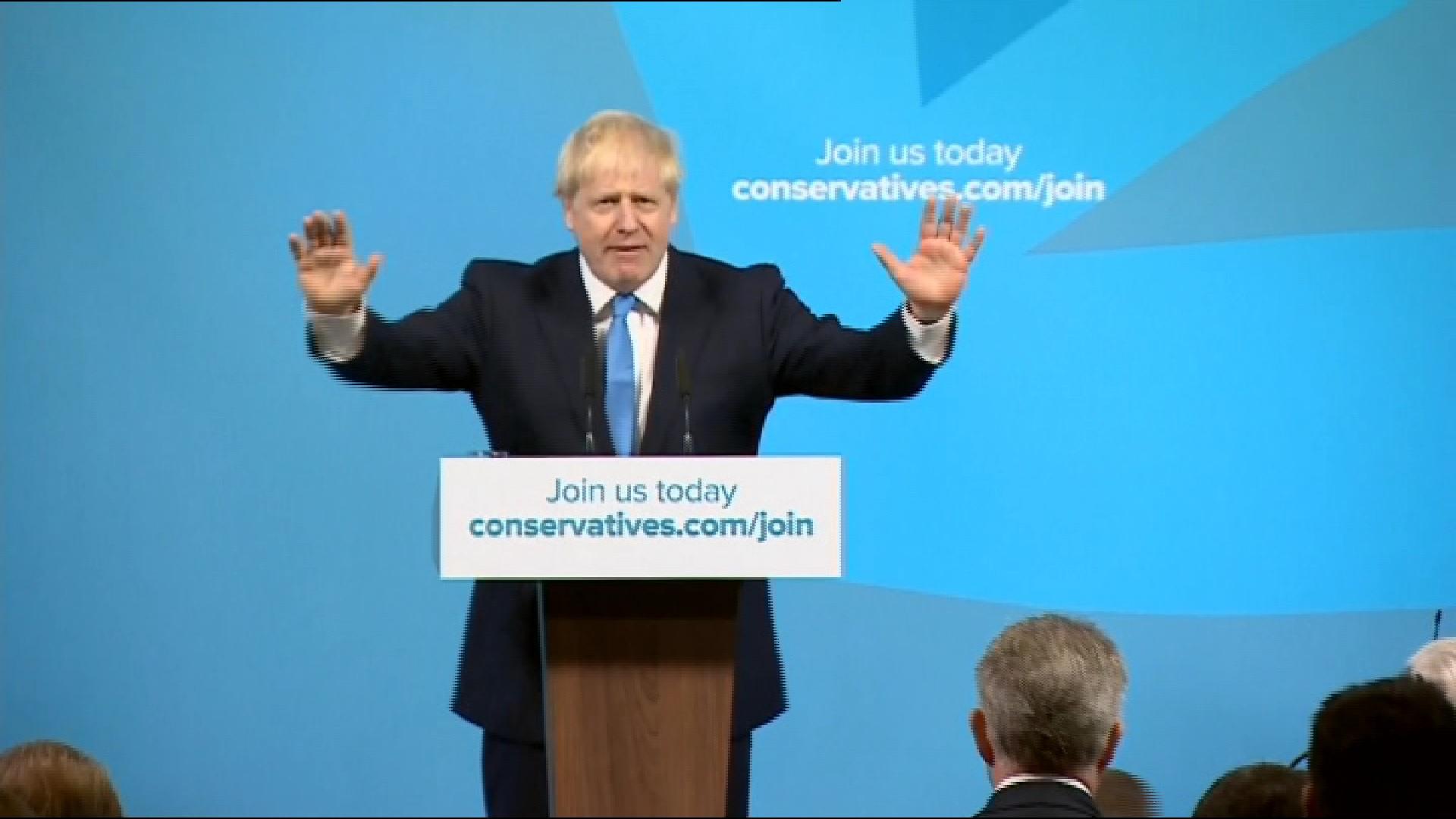 Boris+Johnson%2C+nou+primer+ministre+del+Regne+Unit
