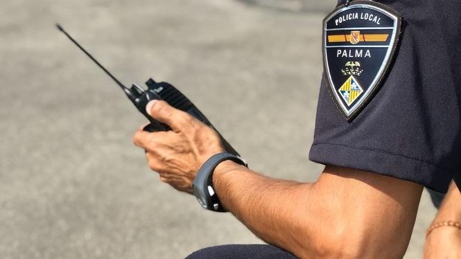 S%27entrega+a+la+Policia+una+setmana+despr%C3%A9s+d%27atropellar+greument+un+motorista+a+Palma