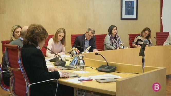 El+Consell+de+Menorca+congela+els+sous+pol%C3%ADtics+per%C3%B2+encareix+el+cost+del+govern+un+19%25