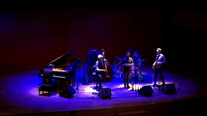 Kyle+Eastwood+du+a+Palma+el+millor+jazz