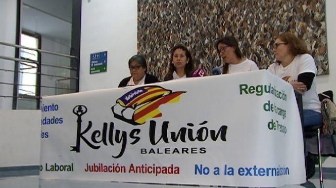 Palma+acull+aquesta+setmana+el+II+Congr%C3%A9s+Nacional+de+Kellys