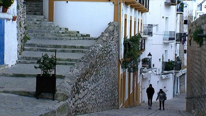Els+hiverns+silenciosos+de+Dalt+Vila