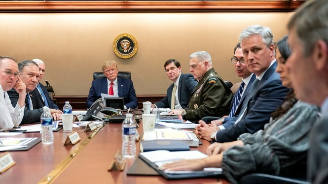 Donald+Trump+renuncia+a+una+escalada+militar+contra+l%26apos%3BIran
