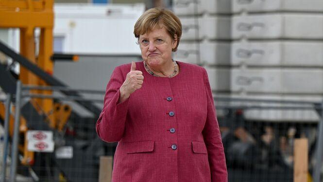 L%26apos%3BEuropa+que+deixa+Merkel+despr%C3%A9s+de+16+anys