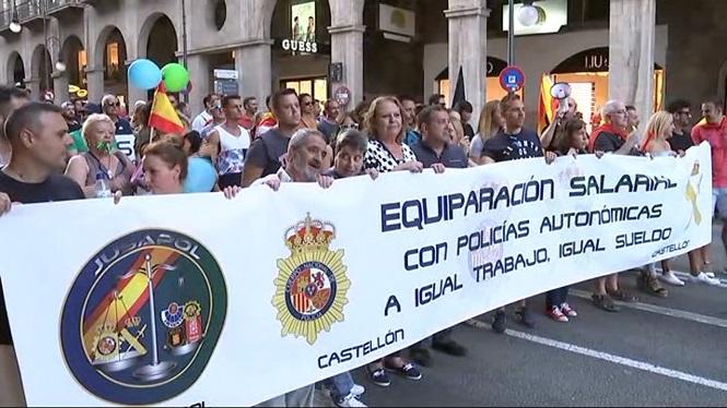 300+persones+a+la+manifestaci%C3%B3+de+Jusapol+a+Palma