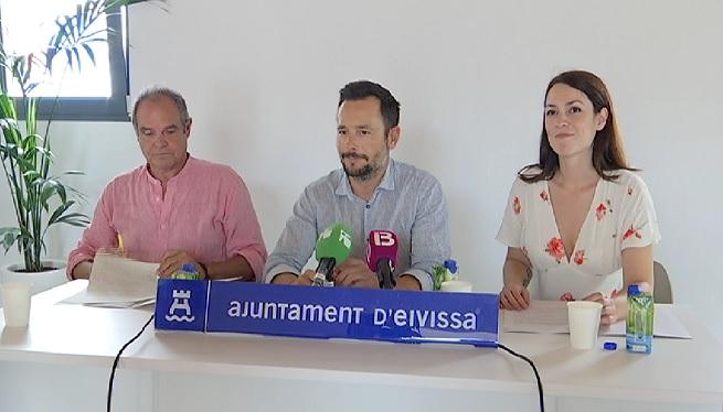 Vila+destina+100.000+euros+a+ajudar+els+joves+del+municipi+a+llogar+pis