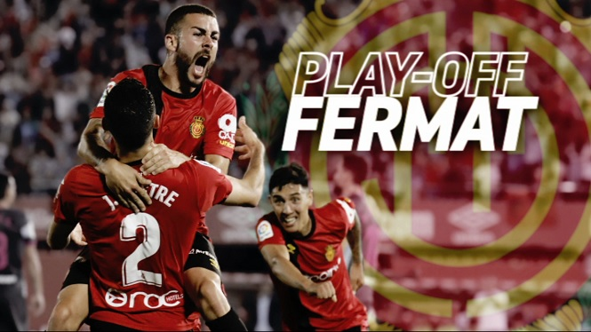 Les+prefer%C3%A8ncies+del+Mallorca+al+play-off