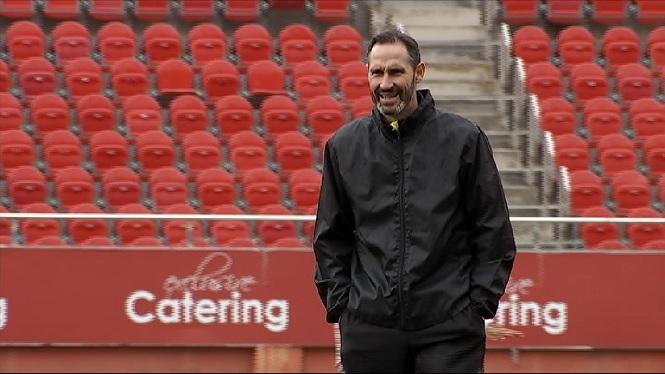 Vicente+Moreno%2C+confiat+i+motivat+abans+de+viatjar+a+M%C3%A0laga