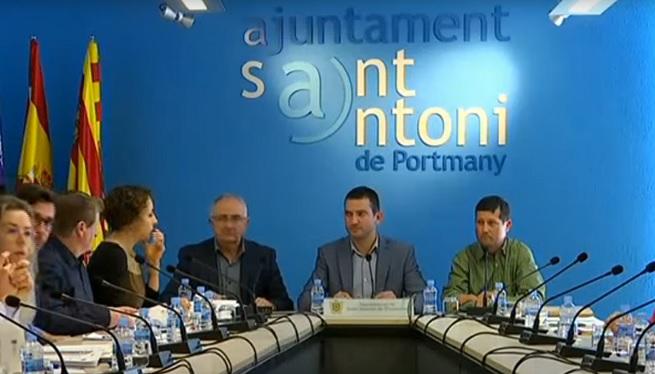 Sant+Antoni+descarta+ampliar+l%27%C3%A0rea+afectada+pel+Decret+Llei+d%27excessos