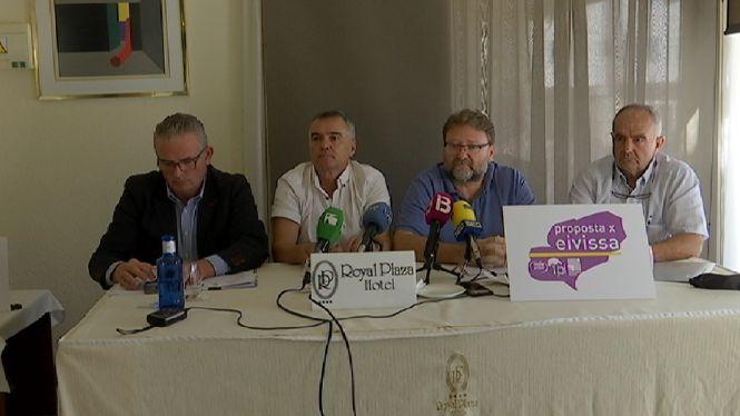 El+Pi%2C+M%C3%A1s+Eivissa+i+Alternativa+Insular+aniran+junts+a+les+pr%C3%B2ximes+eleccions