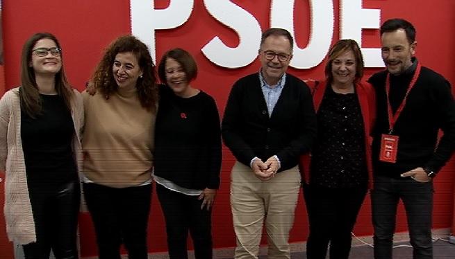 La+socialista+Patricia+Abascal+repetir%C3%A0+com+a+senadora+per+Eivissa+i+Formentera