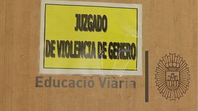 Els+advocats+eivissencs+se+sumen+a+les+protestes+dels+funcionaris