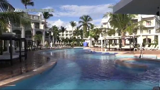Vacunen+els+treballadors+de+les+cadenes+hoteleres+illenques+a+Rep%C3%BAblica+Dominicana