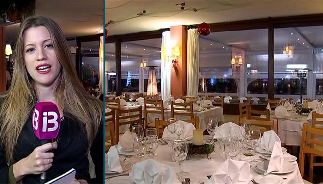 Els+restaurants+d%27Eivissa%2C+pr%C3%A0cticament+plens+per+sopar+la+nit+de+cap+d%27any