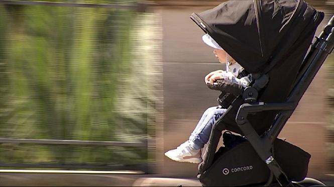 L%27OCU+alerta+de+manca+de+mascaretes+infantils