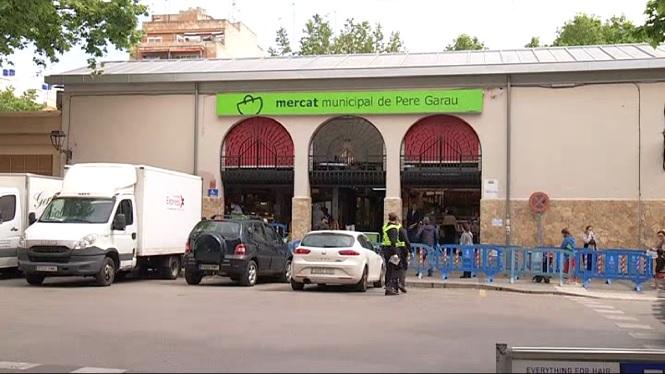 Empresaris+del+mercat+de+Pere+Garau+demanen+noves+mesures+de+seguretat