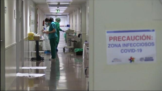 El+sindicat+Satse+denuncia+sobrec%C3%A0rrega+de+treball+als+hospitals+per+manca+de+personal