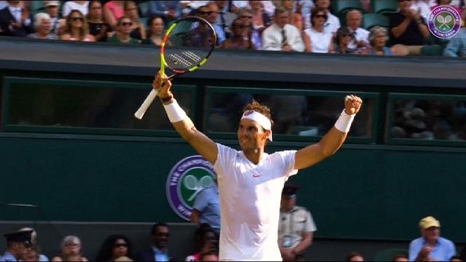 Nadal+%26%238211%3B+Djokovic+i+Anderson+%26%238211%3B+Isner+a+les+semifinals+de+Wimbledon