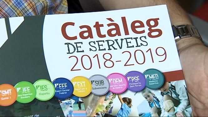 Presentat+el+cat%C3%A0leg+escolar+del+Consell+Insular+de+Mallorca