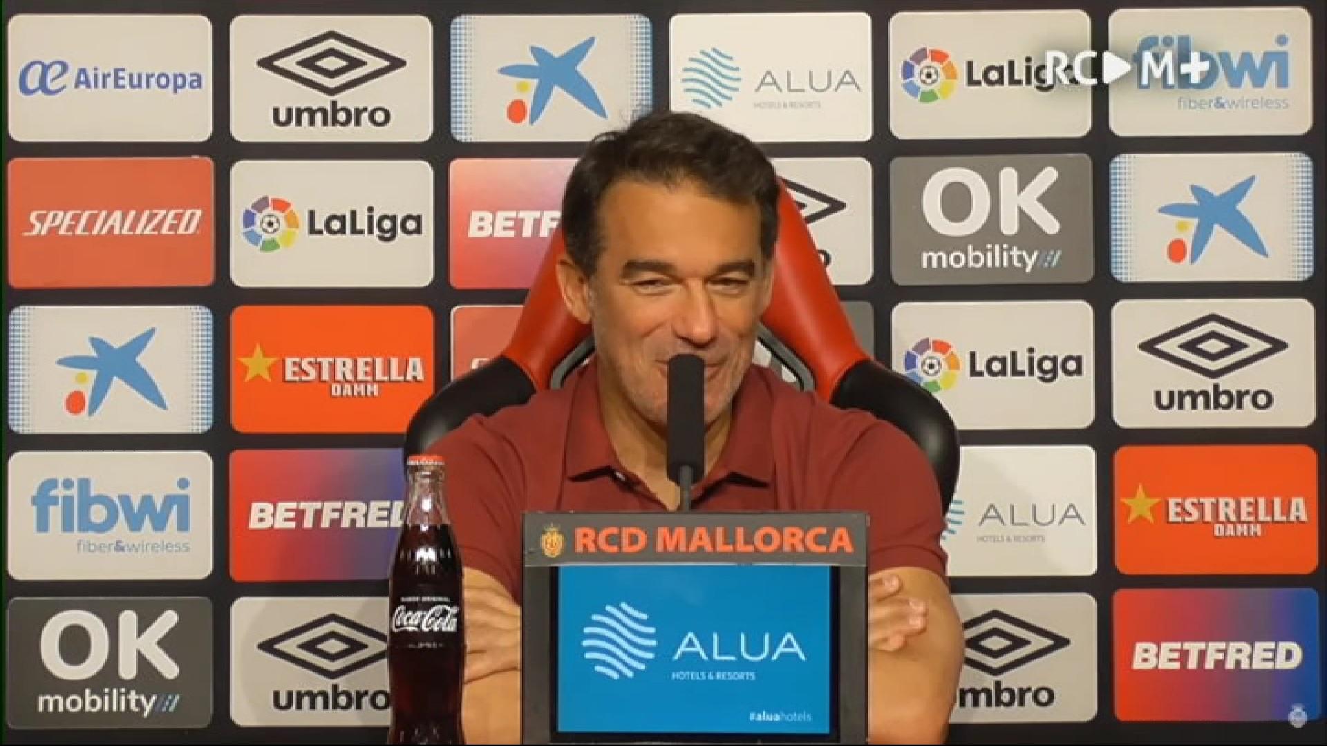 Els+objectius+de+Luis+Garc%C3%ADa+Plaza+per+al+present+i+els+desitjos+per+al+futur