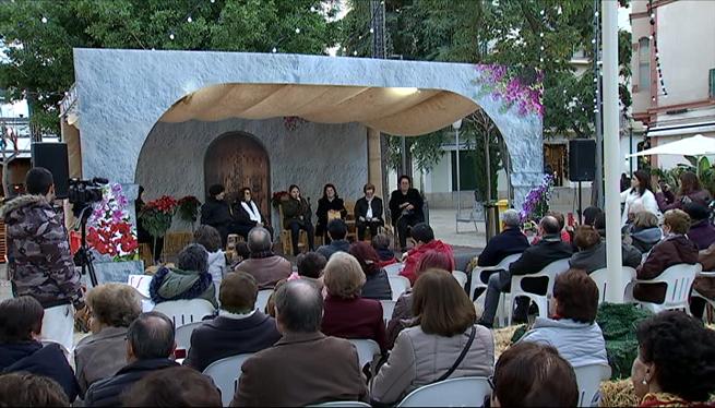 La+xacota+pagesa+de+Vila+celebra+30+anys