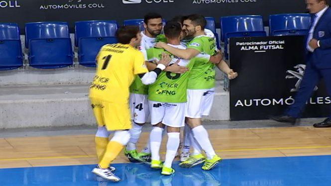 El+Palma+Futsal%2C+a+per+la+cinquena+vict%C3%B2ria+del+curs