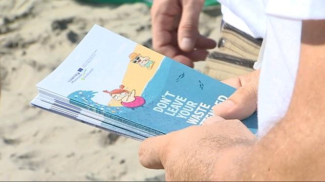Mallorca+estudia+l%27impacte+dels+fems+a+les+platges+i+el+comportament+dels+turistes
