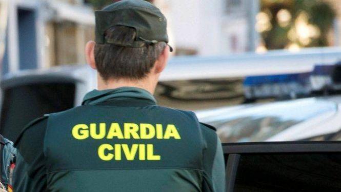 Quatre+ferits+i+m%C3%A9s+de+73+detinguts+en+una+%27rave%27+il%C2%B7legal+a+Eivissa