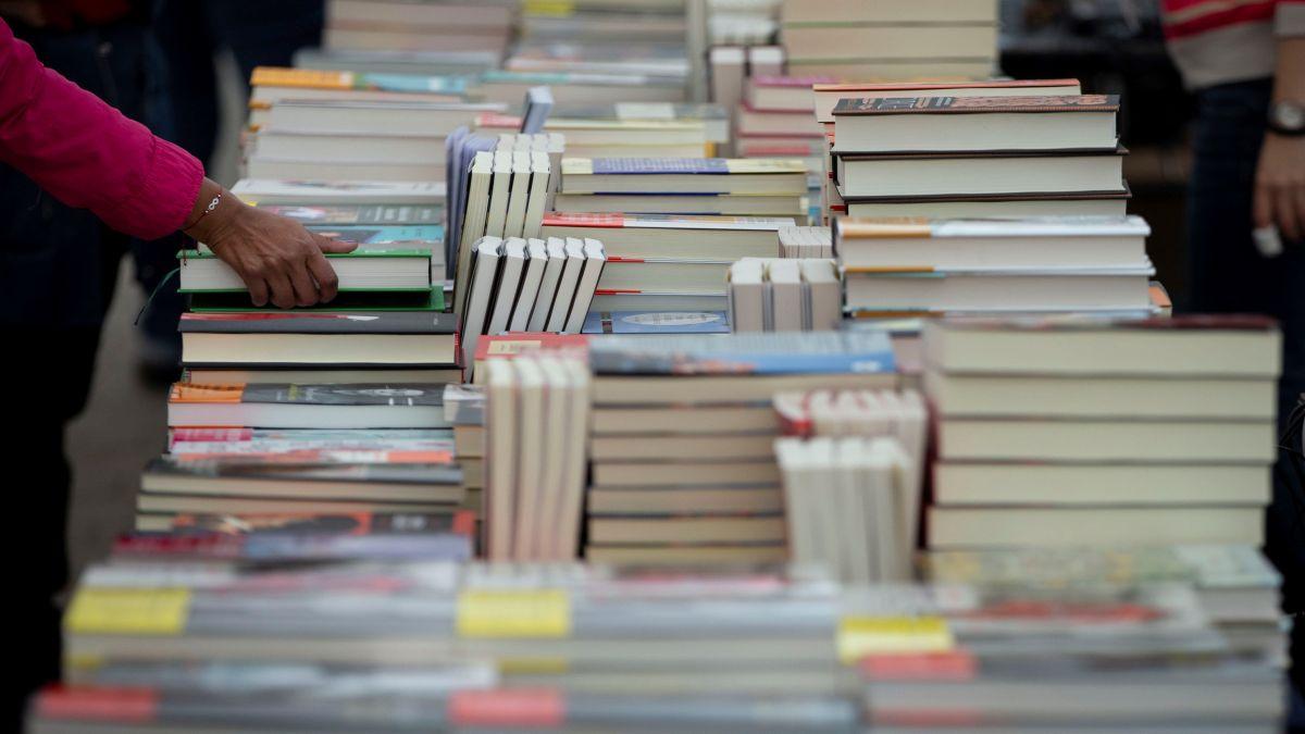 Sant+Jordi%3A+sol%2C+llibres%2C+roses+i+vacances+escolars+a+totes+les+Illes