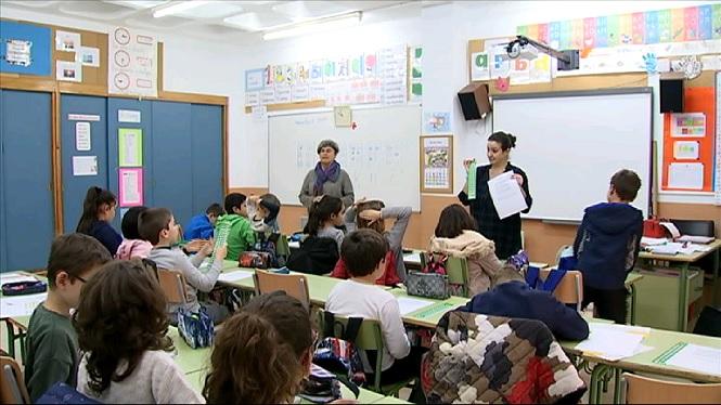 156+infants+de+les+Balears+tenen+una+discapacitat+visual+greu