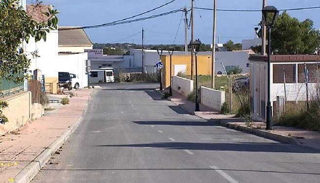 El+Consell+de+Formentera+es+far%C3%A0+c%C3%A0rrec+del+pol%C3%ADgon+industrial+quan+la+junta+contracti+la+pot%C3%A8ncia+el%C3%A8ctrica