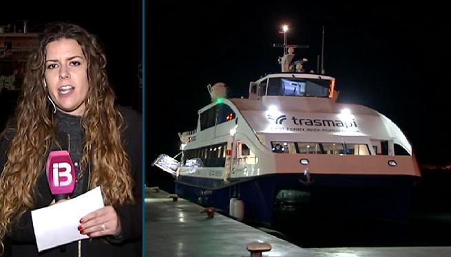 El+vent+deixa+Formentera+incomunicada+cinc+hores