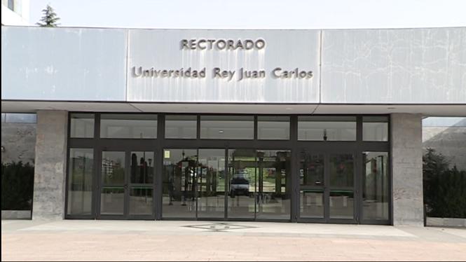 S%27investiguen+ara+500+t%C3%ADtols+de+Dret+atorgats+a+italians+per+la+Universitat+Rey+Juan+Carlos