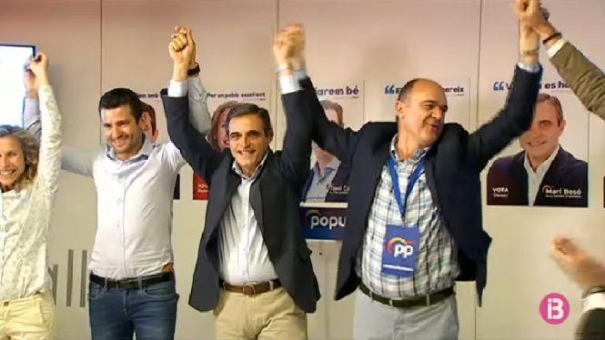 El+PP+reagrup%C3%A0+el+26M+el+vot+conservador+que+es+va+fragmentar+a+les+generals