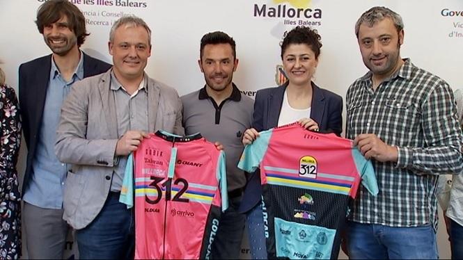 Purito+Rodr%C3%ADguez+ser%C3%A0+l%27estrella+de+la+Mallorca+312
