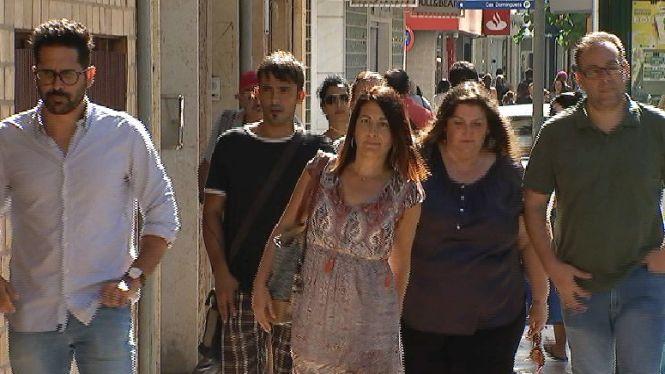 Aida+Alcaraz+declara+als+jutjats+per+un+segon+cas+d%27assetjament+laboral
