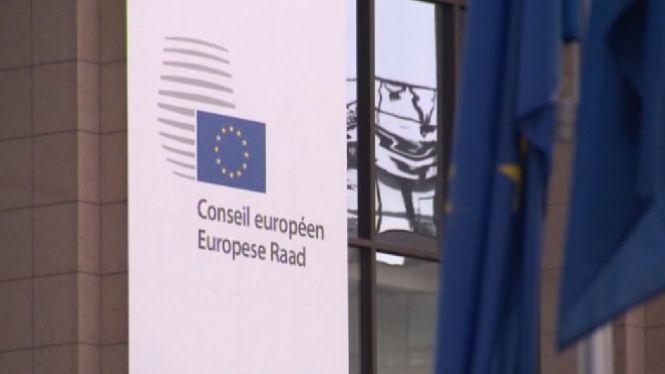 La+Comissi%C3%B3+Europea+rebaixa+la+previsi%C3%B3+de+creixement+per+enguany+a+l%271%2C9%25