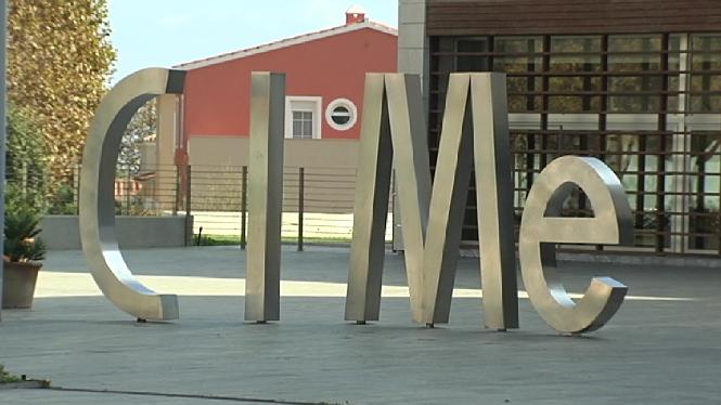 Un+20%25+dels+treballadors+del+Consell+de+Menorca+treballa+des+de+casa