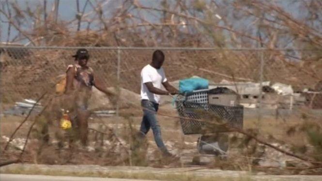 M%C3%A9s+de+70.000+persones%2C+sense+casa+a+les+Bahames+despr%C3%A9s+del+pas+de+Dorian