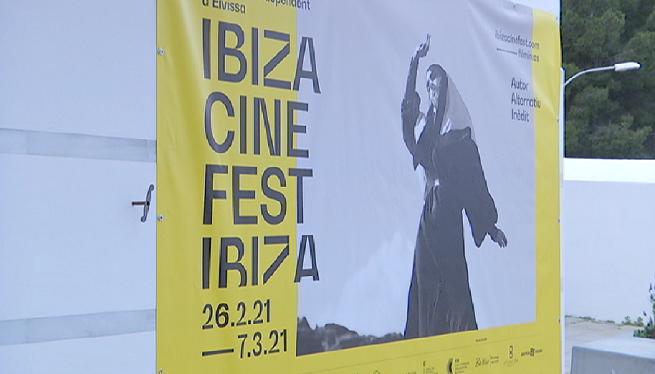 %26%238216%3BEl+Buzo%27+inaugura+la+5%C2%AA+edici%C3%B3+del+Festival+Internacional+de+Cinema+Independent+d%27Eivissa