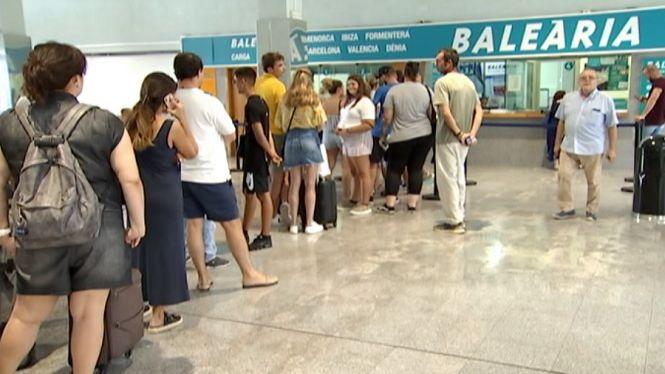 Bale%C3%A0ria+cancel%C2%B7la+el+trajecte+Palma-D%C3%A9nia+programat+per+divendres