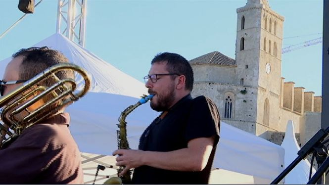 Ernesto+Aurignac+inaugura+el+Festival+Eivissa+Jazz+2020