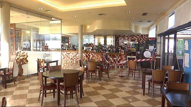 PIMEM-Restauraci%C3%B3+i+AREMA+exigeixen+l%27obertura+de+l%27interior+dels+restaurants