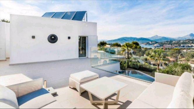 Venuda+per+2%2C45M%E2%82%AC+la+casa+que+el+dissenyador+Alexander+McQueen+tenia+a+Mallorca