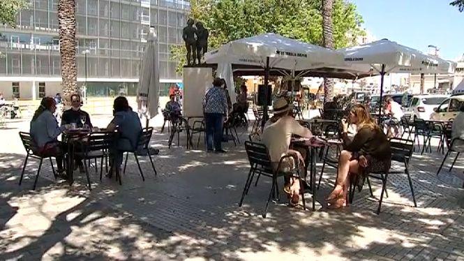 Eivissa+podr%C3%A0+obrir+les+terrasses+sense+interrupcions